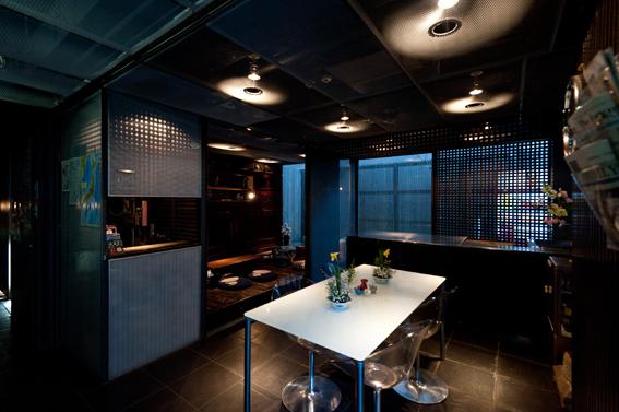 Tokyo's Best Boutique Hotels
