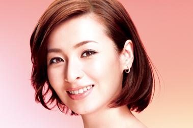 Shiseido 2012 Q1 Results